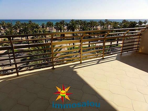 Apartamento en venta en paseo Jaime I, Salou - 136542699