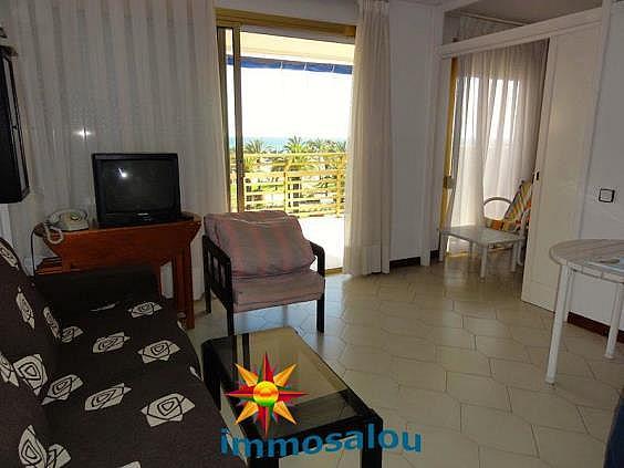 Apartamento en venta en paseo Jaime I, Salou - 136542705