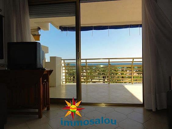 Apartamento en venta en paseo Jaime I, Salou - 136542708