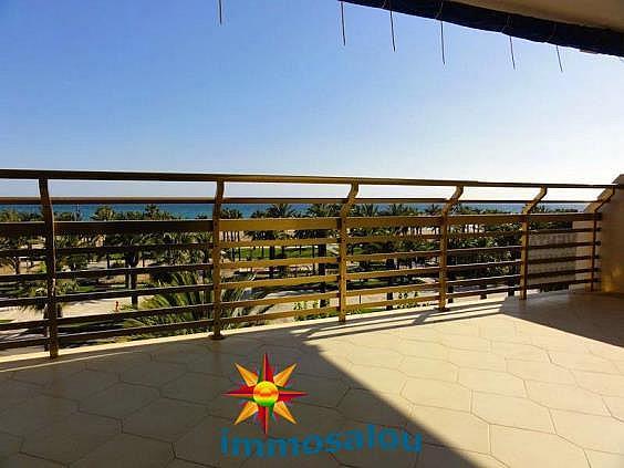 Apartamento en venta en paseo Jaime I, Salou - 136542711