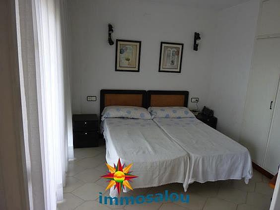 Apartamento en venta en paseo Jaime I, Salou - 136542714