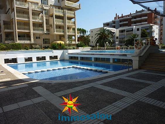 Apartamento en venta en paseo Jaime I, Salou - 136542720