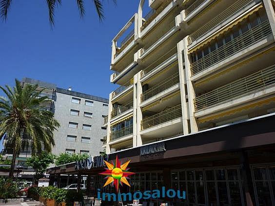 Apartamento en venta en paseo Jaime I, Salou - 136542723