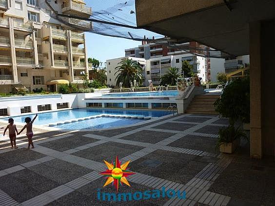 Apartamento en venta en paseo Jaime I, Salou - 136542726