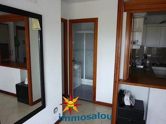 Apartamento en venta en paseo Jaime I, Salou - 136542729