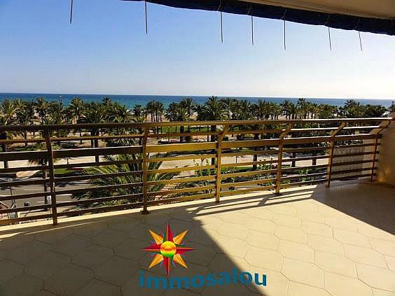 Apartamento en venta en paseo Jaime I, Salou - 136542732