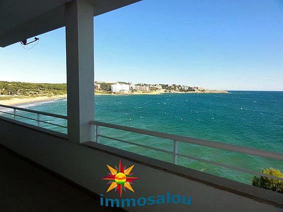 Apartamento en venta en Salou - 137843394