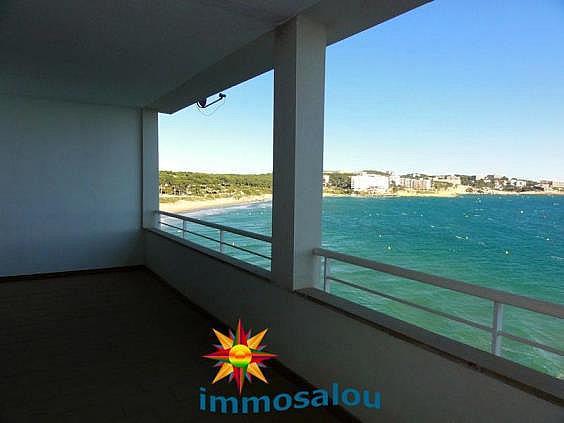 Apartamento en venta en Salou - 137843403