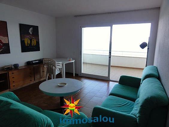 Apartamento en venta en Salou - 137843406