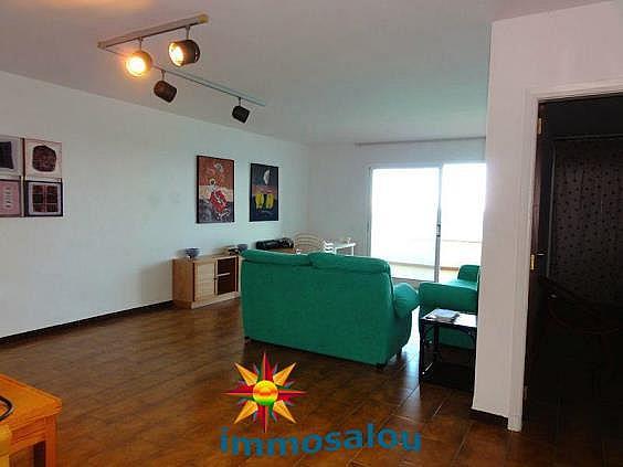 Apartamento en venta en Salou - 137843409