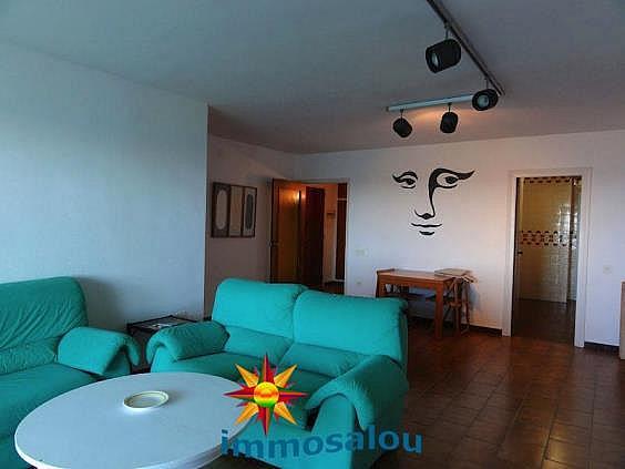 Apartamento en venta en Salou - 137843412
