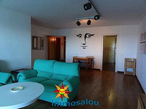 Apartamento en venta en Salou - 137843415