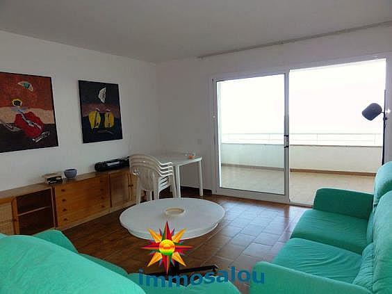 Apartamento en venta en Salou - 137843418