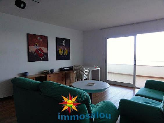 Apartamento en venta en Salou - 137843421