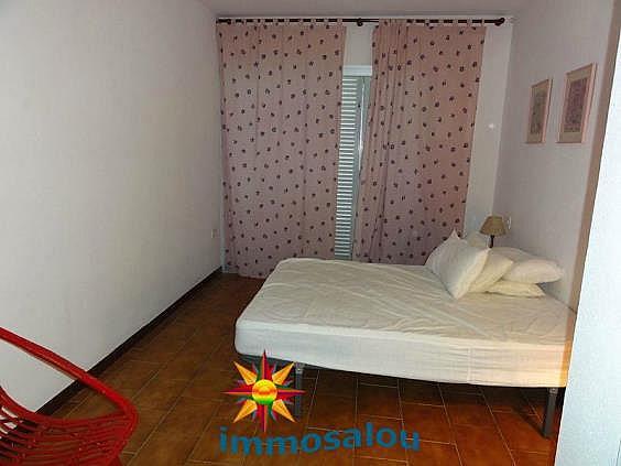 Apartamento en venta en Salou - 137843424