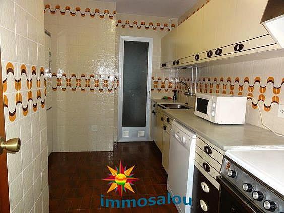 Apartamento en venta en Salou - 137843427