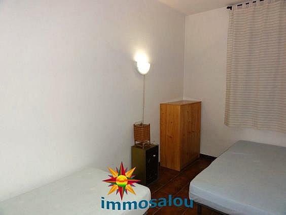 Apartamento en venta en Salou - 137843430