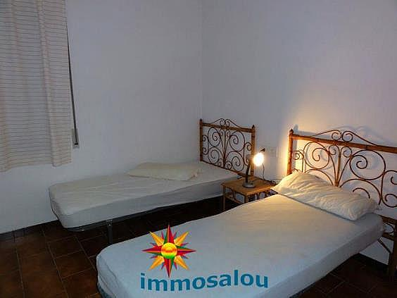 Apartamento en venta en Salou - 137843433
