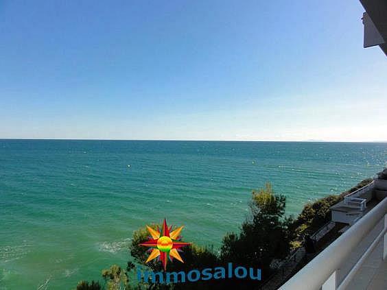 Apartamento en venta en Salou - 137843436