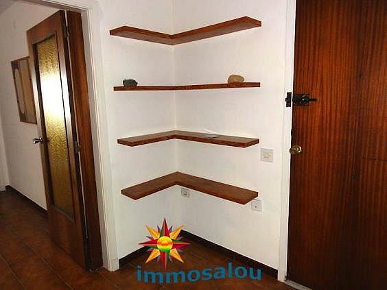 Apartamento en venta en Salou - 137843442