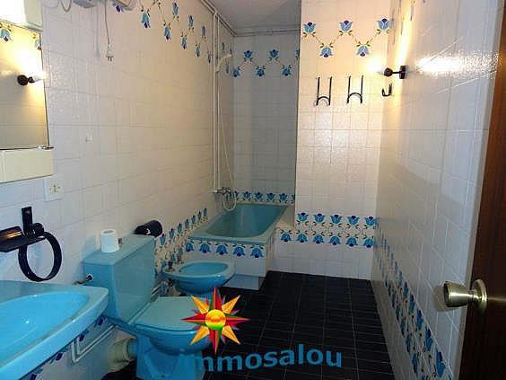Apartamento en venta en Salou - 137843445