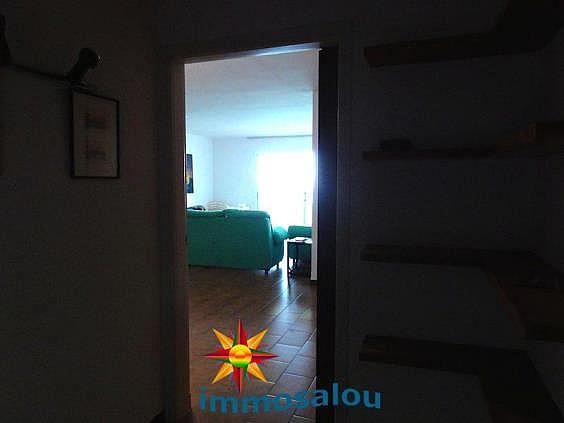 Apartamento en venta en Salou - 137843448