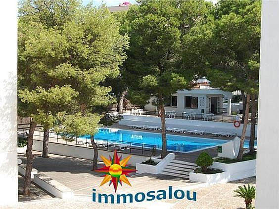 Apartamento en venta en Salou - 137843457