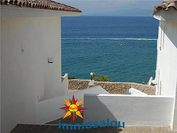 Apartamento en venta en Salou - 137843460