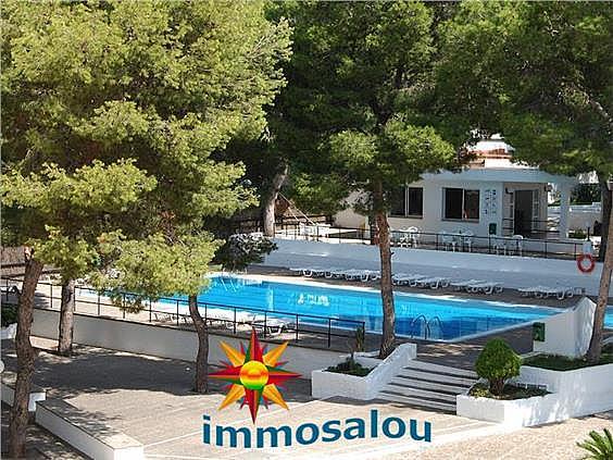 Apartamento en venta en Salou - 137843469