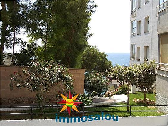 Apartamento en venta en Salou - 137843472