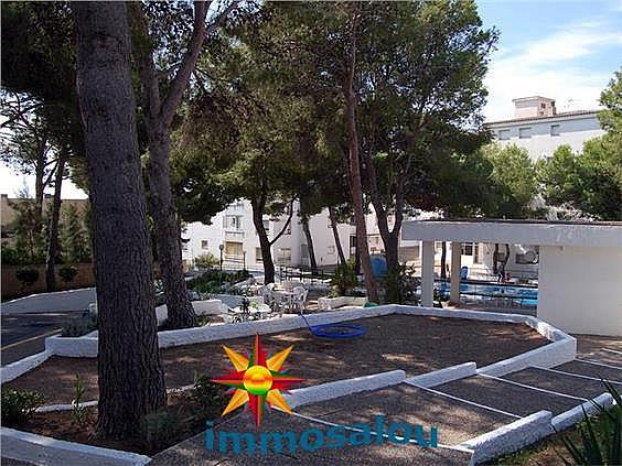 Apartamento en venta en Salou - 137843481