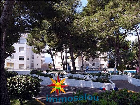 Apartamento en venta en Salou - 137843484