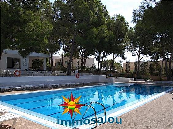 Apartamento en venta en Salou - 137843487