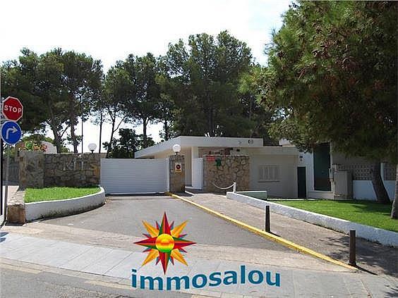 Apartamento en venta en Salou - 137843490