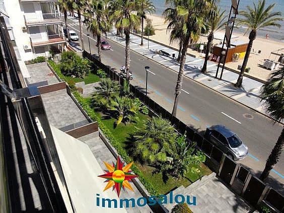 Apartamento en venta en paseo Miramar, Salou - 182364069