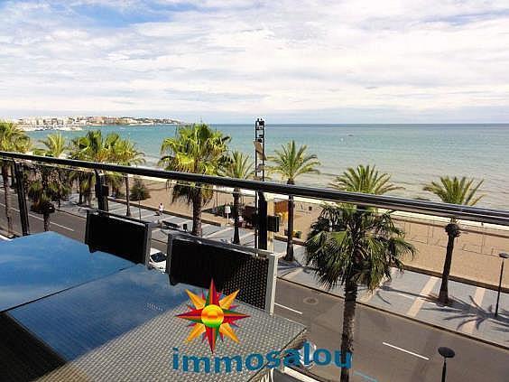 Apartamento en venta en paseo Miramar, Salou - 182364072