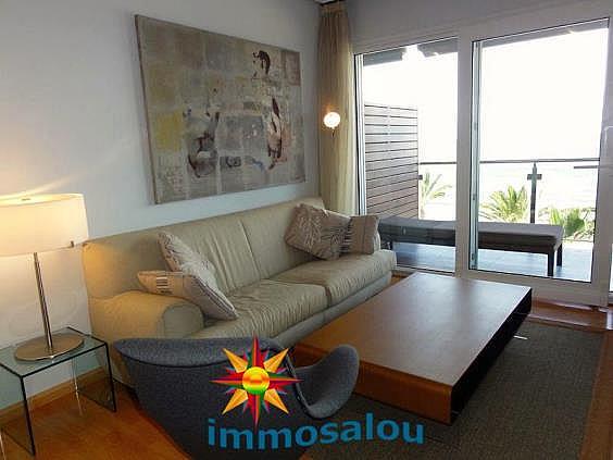 Apartamento en venta en paseo Miramar, Salou - 182364075