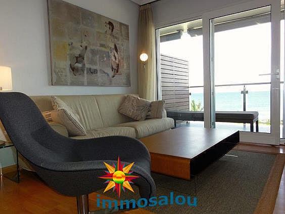 Apartamento en venta en paseo Miramar, Salou - 182364078