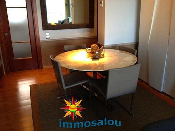 Apartamento en venta en paseo Miramar, Salou - 182364081