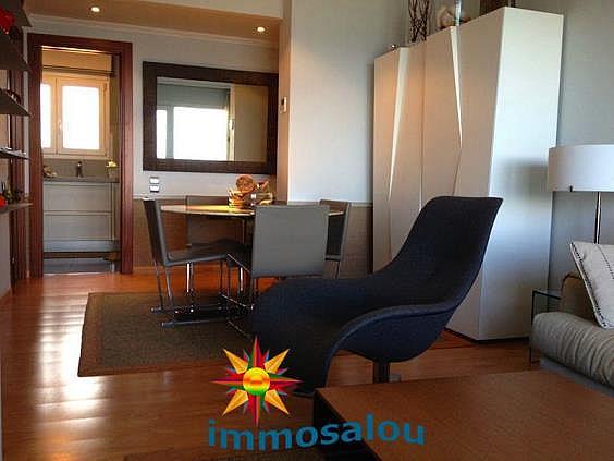 Apartamento en venta en paseo Miramar, Salou - 182364084