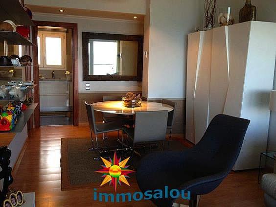 Apartamento en venta en paseo Miramar, Salou - 182364087