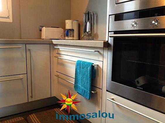 Apartamento en venta en paseo Miramar, Salou - 182364093