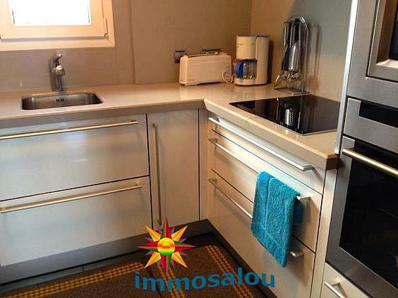 Apartamento en venta en paseo Miramar, Salou - 182364096