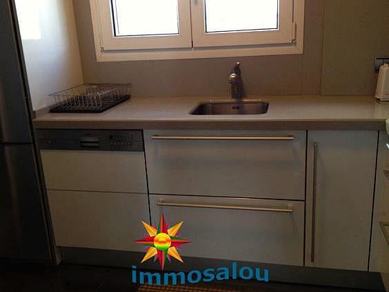 Apartamento en venta en paseo Miramar, Salou - 182364099