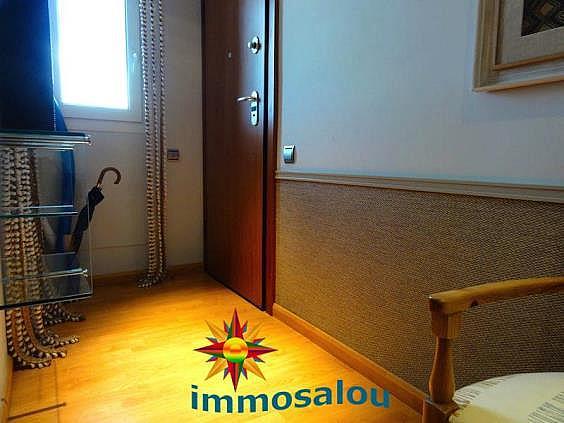 Apartamento en venta en paseo Miramar, Salou - 182364102