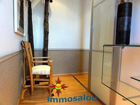 Apartamento en venta en paseo Miramar, Salou - 182364105