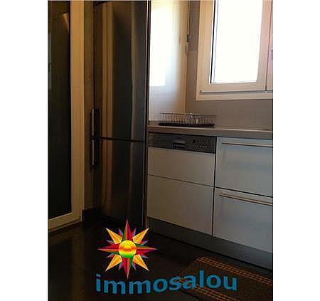 Apartamento en venta en paseo Miramar, Salou - 269094545