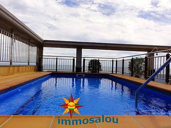 Apartamento en venta en paseo Miramar, Salou - 269094548