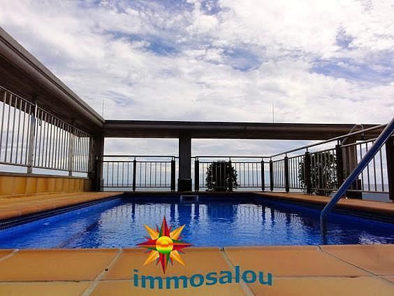 Apartamento en venta en paseo Miramar, Salou - 269094551