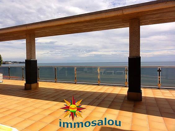 Apartamento en venta en paseo Miramar, Salou - 269094554
